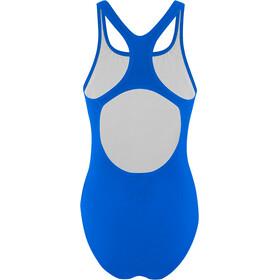 speedo Essentials Endurance+ Medalist Traje de Baño Mujer, bondi blue